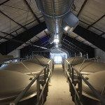 Littleton brewery set to become a magnet for beer enthusiasts