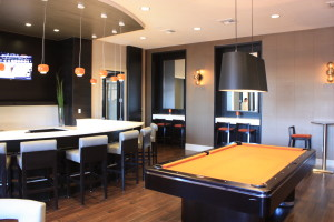 Inside look at Kent Place Residences - Denver Urban Review