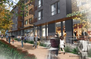 Colorado Front Range Development Thread 2 Page 5 Skyscraperpage Forum