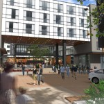 New Westin Hotel for Greenwood Village