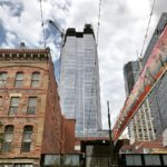 happy4th denver skyscrapers skyline architecture skyscraper construction