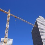 Denver construction update: June