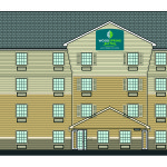WoodSpring Suites announces plans for 6 new Denver area hotels