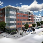 Colorado Center project to break ground