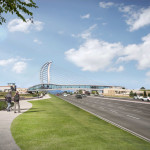 Pedestrian bridge coming to Lone Tree