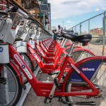 Four Denver B-cycle stations to close
