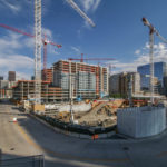 Denver Construction Update: July